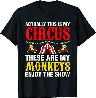 Best dark circus costume ideas Reviews