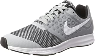 featured product Nike Kids' Downshifter 7 (Ps) Running Shoe