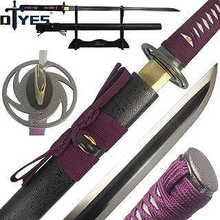 Best paper master sword Reviews