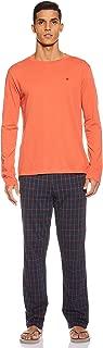 Tommy Hilfiger Men's Pyjamas Pyjamas