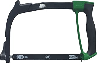 JBM 52831 Sierra de arco