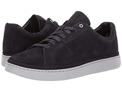 UGG Cali Sneaker Low Perf (True Navy) Men