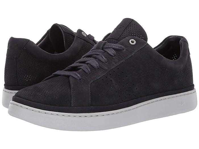 bae3363924d Cali Sneaker Low Perf