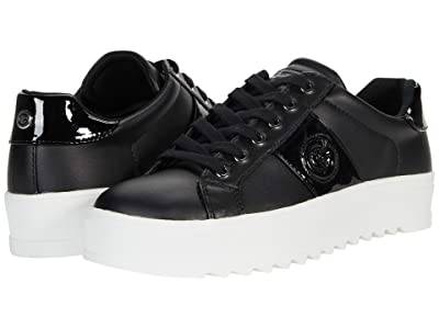 GBG Los Angeles Primly (Black) Women