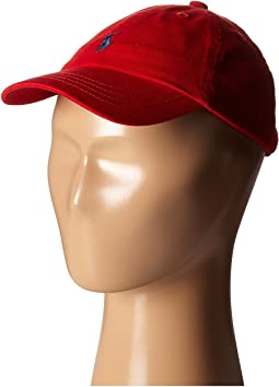 Cotton Classic Cap (Infant)