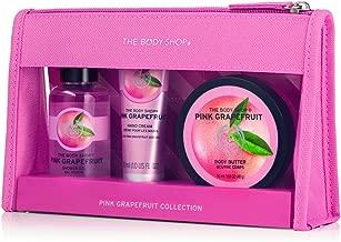 Best pink beauty shop Reviews