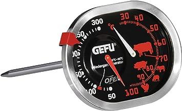 300/°C Digital term/ómetro de Comida CR2032, 3 V, 100 h, 510 mm, 510 mm, 20 mm Term/ómetro de Cocina R/ösle 25096-20