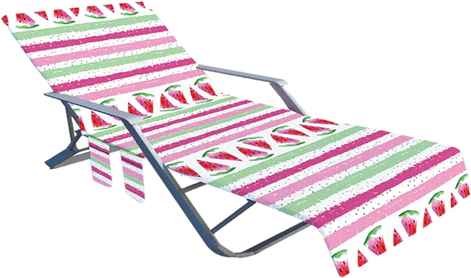 luning Arlington Mall Beach Chair Cover Co Towel Lounge New Orleans Mall