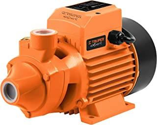 Truper Expert BOAP-1, Bomba eléctrica para agua, perifé