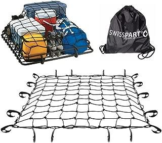 Best swiss cargo luggage Reviews