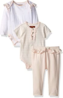 Best 7 for all mankind infant Reviews