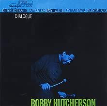 dialogue bobby hutcherson