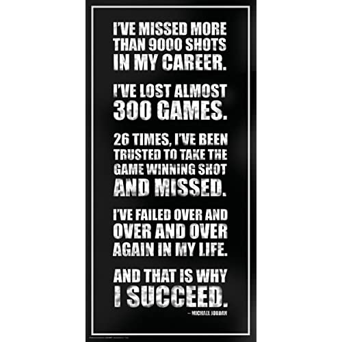 Basketball Quotes Motivational Kids