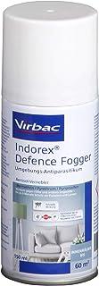 Indorex Fogger