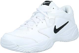 Nike Men's Court Lite 2 Tennis Shoe