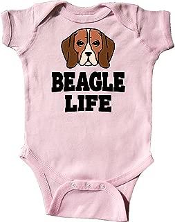 Beagle Life Infant Creeper