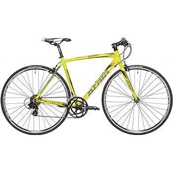 Atala SLR 070 - Bicicleta de carretera, cuadro de 28 pulgadas ...