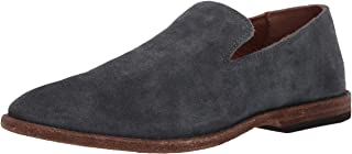 حذاء Chris Venetian Loafer للرجال من FRYE