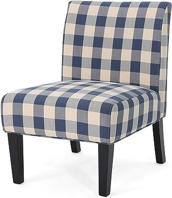 Amazon.com: Posavasos muebles para el hogar Accent silla ...