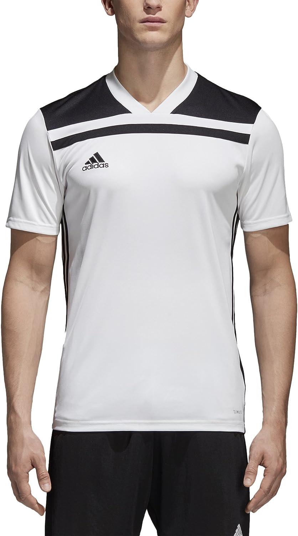 Amazon.com: adidas Men's Regista 18 Jersey : Sports & Outdoors