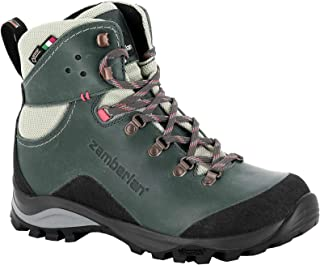 Zamberlan Marie GTX Backpacking Boot - Women's