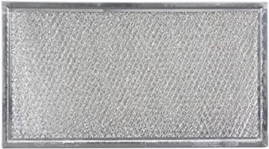 Best whirlpool microwave wmh1162xvs Reviews
