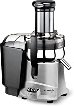 kuvings c9500 cold press juicer