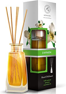 Best jasmine aroma diffuser blue Reviews