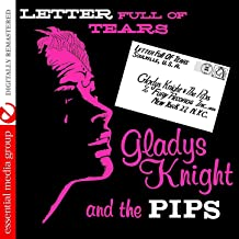 Letter Full Of Tears [Bonus Tracks] (Remastered)