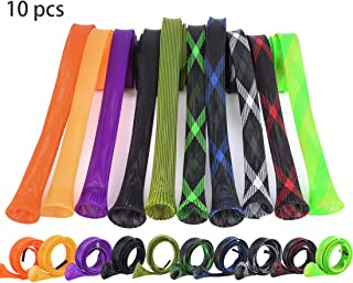 Best fishing pole covers Reviews