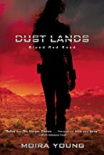 Best blood red road book Reviews