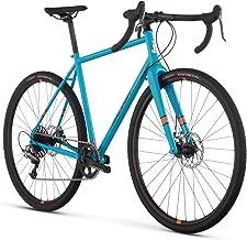 Raleigh Bikes Tamland 2 All Road Bike