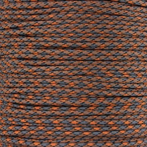 PARACORD Ranking TOP14 PLANET 550 Paracord – for Use Indoor Outd Outdoor In stock and