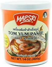 Best tom yum curry Reviews