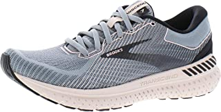 Womens Transcend 7 Running Shoe