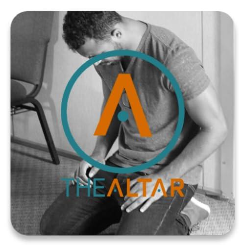 The Altar Church App