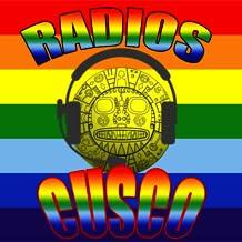 radios Cusco fm gratis en vivo la radio de moda del Perú