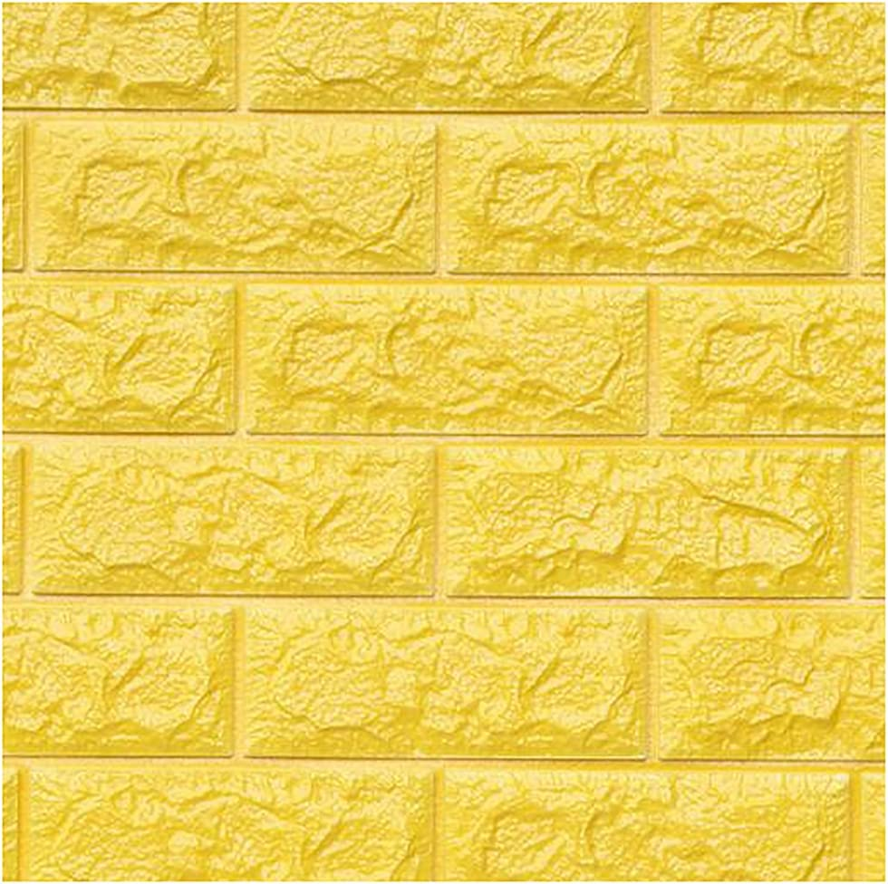 WANGF PVC Wall online shopping Panel 3D Panels X Popular product Elastic Glue Highly Strong