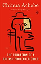 Best chinua achebe children's books Reviews