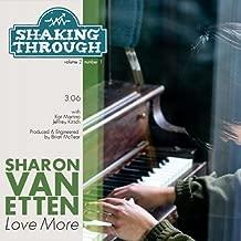 love more sharon van etten