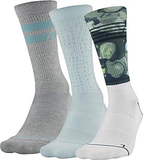 Under Armour Womens Socks U082-P