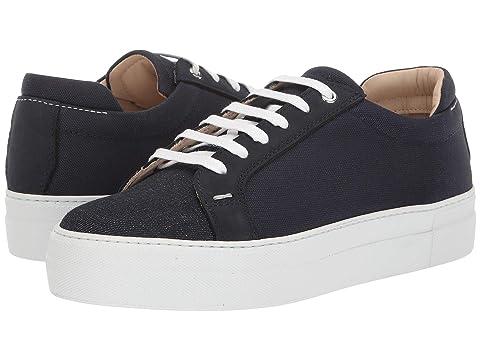 WANT Les Essentiels Lalibela Sneaker