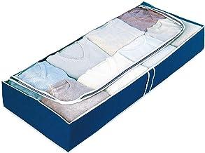 Suchergebnis Auf Amazon De Für Wäscheaufbewahrung