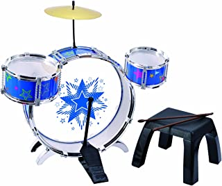 Best my first band drum kit Reviews