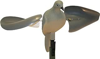 MOJO Outdoors Wind Dove Decoy