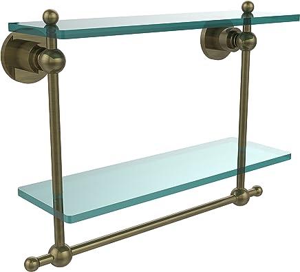 Platinum NBEADS 1000 Pcs Brass Bails For Globe Glass Bubble Cover Pendants Hole: 2~3mm 6x10mm