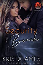 Security Breach: : The Watchers #2 (Phoenix Agency Universe Book 17)