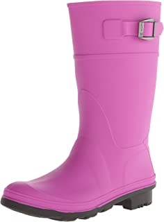 Raindrops Rain Boot