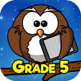 Fifth Grade Learning Games Free