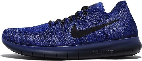 Nike Miler - Hauszapatos de Deporte para Hombre
